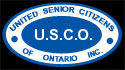 The United Senior Citizens Of Ontario Inc company